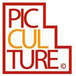 picculture.com