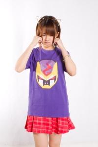 IMG_0361s