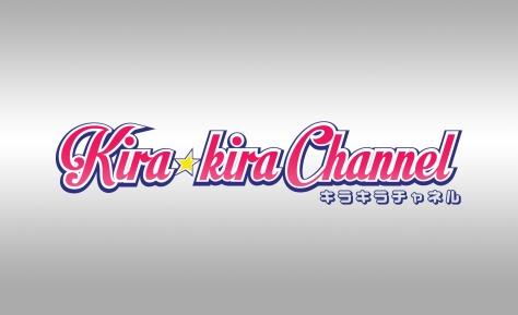 kirakira channel