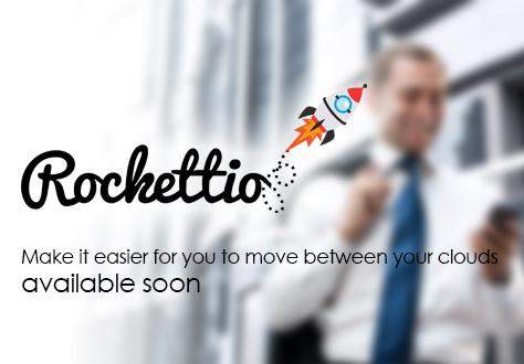 rockettio